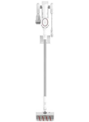 Xiaomi Dreame V9 Akülü Elektrikli Süpürge Renkli